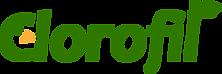 clorofil