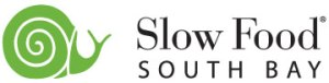 slowfoodsblogo