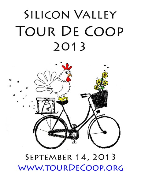 tourdecoop2013final