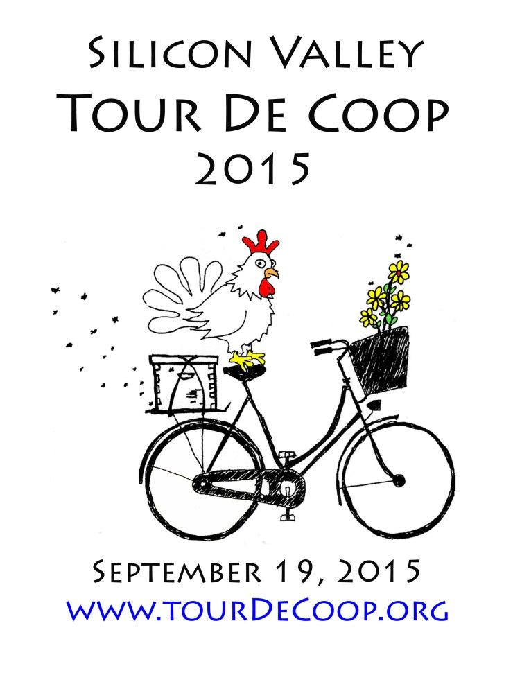 tourdecoop2015