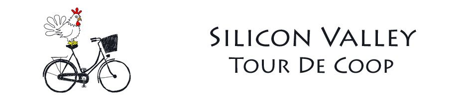 Silicon Valley – Tour De Coop