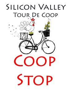 CoopStop2013