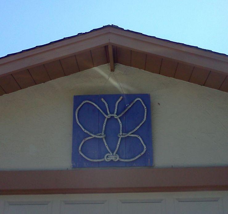 Alpine Butterfly Lodge-1