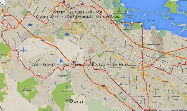 centurymap1