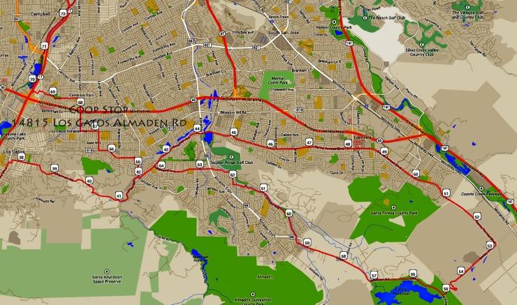 centurymap4