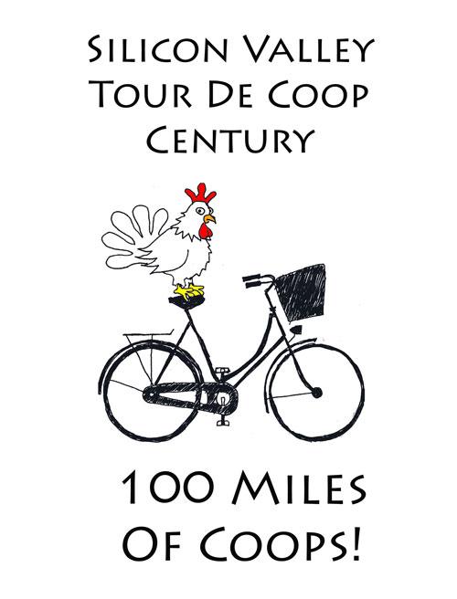 CoopTourCentury500