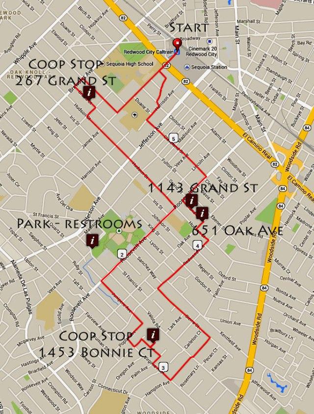 redwoodcitymap