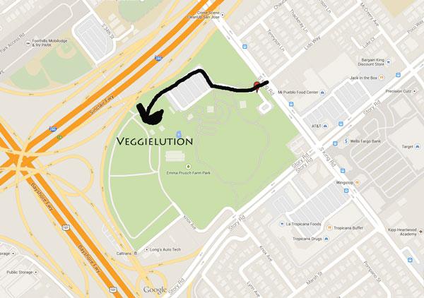 veggielutionmap
