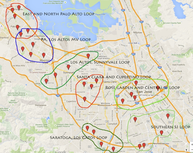 routesmap1southbay