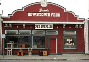 samsdowntown