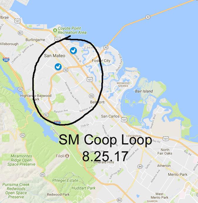 sanMateoCoopLoop