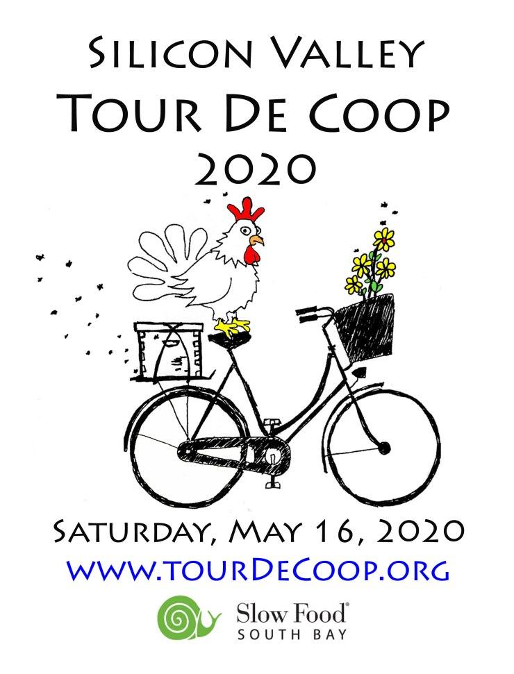 TourDeCoopSlowFoodPoster202